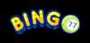 Беҳтарин сайтҳои bingo